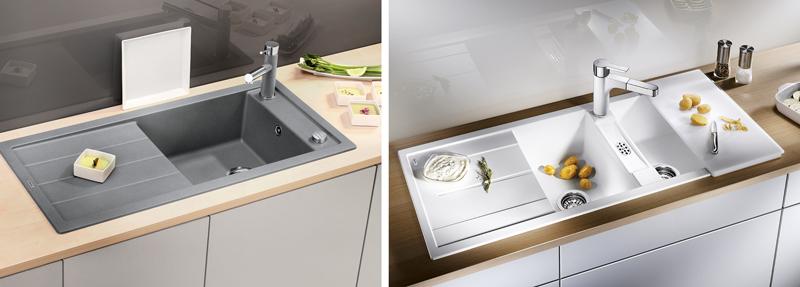 quipements de salles de bain marmande. Black Bedroom Furniture Sets. Home Design Ideas